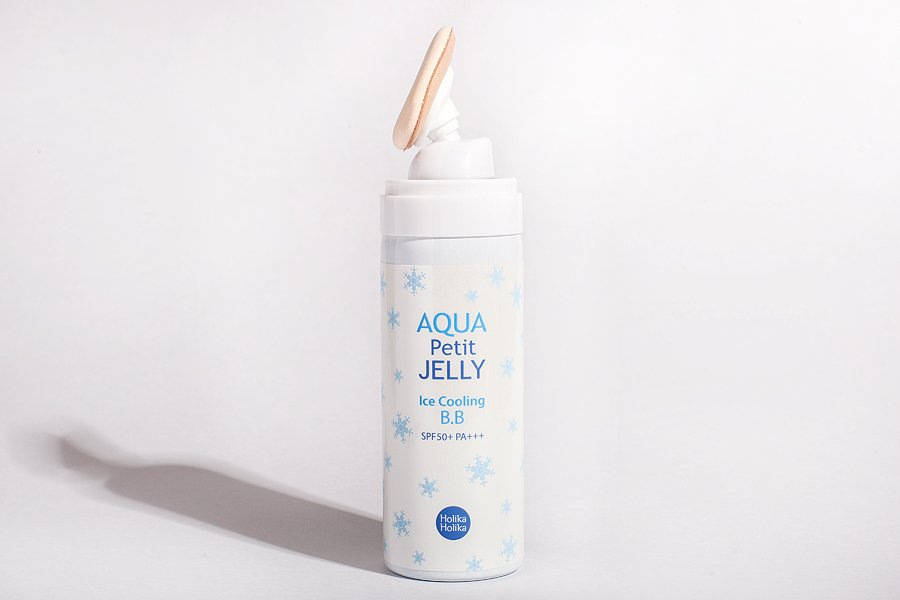 Holika-Holika-Aqua-petit-jelly-ice-cooling-BB