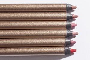 карандаш для губ отзывы