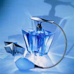 1997 Etoile Glamour Spray by Bruno Jarret