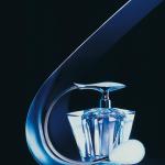 1997 Etoile Glamour Spray by Guido Mocafico
