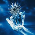 1999 Big Bang by Bruno Jarret
