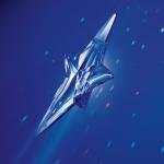 2004 Star Instinct by Bruno Jarret