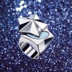2007 Reve de Diamant by Bruno Jarret