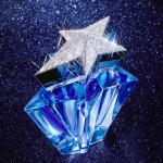 2007 Reve de Superstar by Bruno Jarret