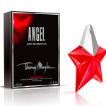 2015 Angel Edition Passion