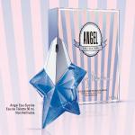 2015 Angel Eau Sucree limited edition