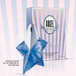 2016 Angel Eau Sucree limited edition