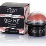 Blush Pop Pack & Product Darling