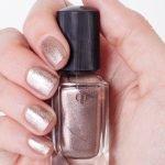 Cle-de-peau--nail-lacquer-8-swatch