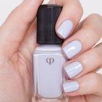 Cle-de-peau--nail-lacquer-9-swatch