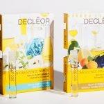 Decleor-oil-2
