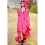 H&M SS17 pink