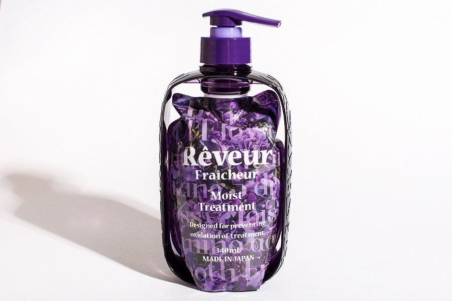 Reveur-moist-treatment-fraicheur