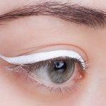 UD-razor-sharplong-wear-liquid-eyeliner-Bump-swatch1
