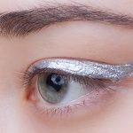 UD-razor-sharplong-wear-liquid-eyeliner-Cuff-swatch1