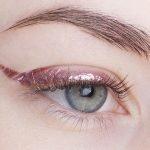 UD-razor-sharplong-wear-liquid-eyeliner-intergalactic swatch1