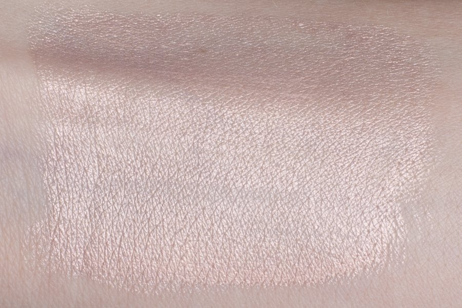 artistry signature color highlighting tint swatch2