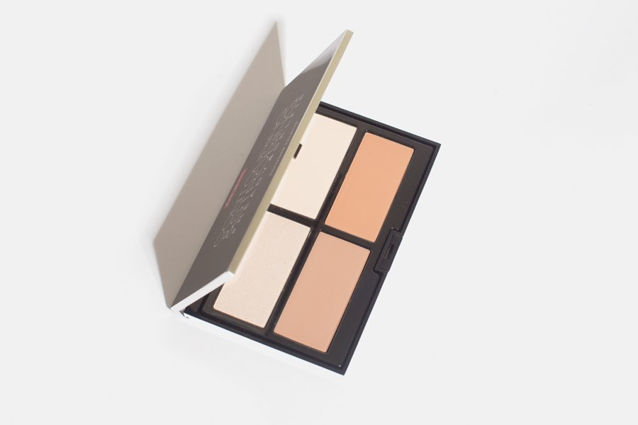 pupa-contouring-and-strobing-ready4selfie-001