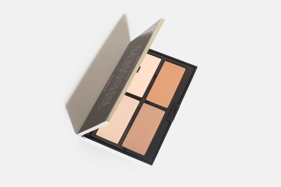 pupa-contouring-and-strobing-ready4selfie-002