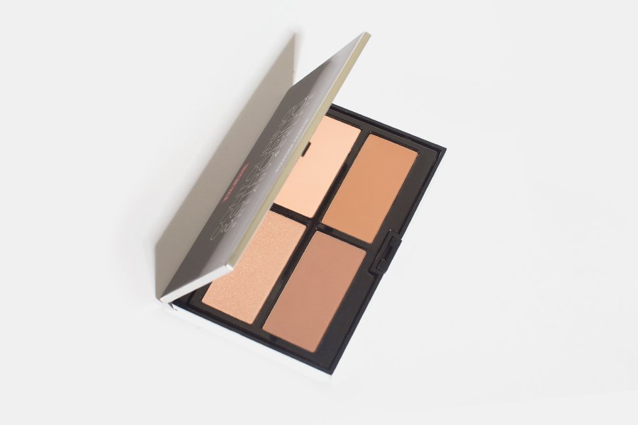 pupa-contouring-and-strobing-ready4selfie-003