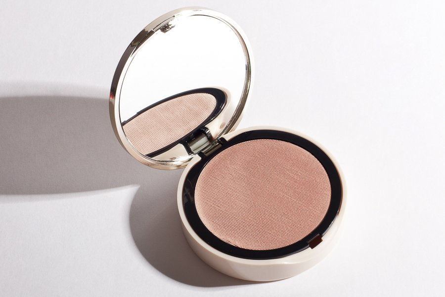 хайлайтер Pink Muse Cream Highlighter, Pupa