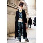 street-style-paris-fashion-week-fw17-day-3-man-repeller-simon-chetrit-16