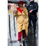 street-style-paris-fashion-week-fw17-man-repeller-simon-chetrit-day-5-111