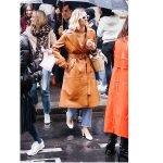 street-style-paris-fashion-week-fw17-man-repeller-simon-chetrit-day-5-171