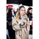 street-style-paris-fashion-week-fw17-man-repeller-simon-chetrit-day-6-173