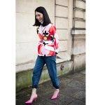 street-style-paris-fashion-week-fw17-man-repeller-simon-chetrit-day-6-208