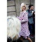 street-style-paris-fashion-week-fw17-man-repeller-simon-chetrit-day-6-237
