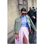 street-style-paris-fashion-week-fw17-man-repeller-simon-chetrit-day-6-253