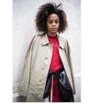 street-style-paris-fashion-week-fw17-man-repeller-simon-chetrit-day-7-154