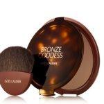 Powder Bronzer