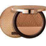 Bronze & Highlighter 002 Copper Sand