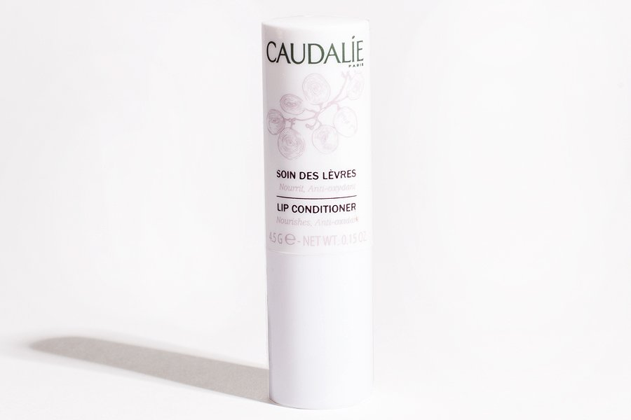 Lip Conditioner, Caudalie