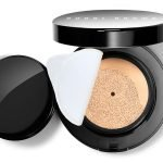 Extra Light, Skin Cushion Compact Foundation, Bobbi Brown