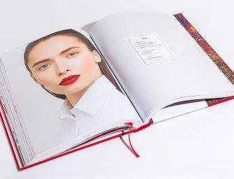 Книга Елены Крыгиной «Макияж»: ехидная рецензия