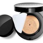 Light, Skin Cushion Compact Foundation, Bobbi Brown
