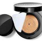 Medium, Skin Cushion Compact Foundation, Bobbi Brown