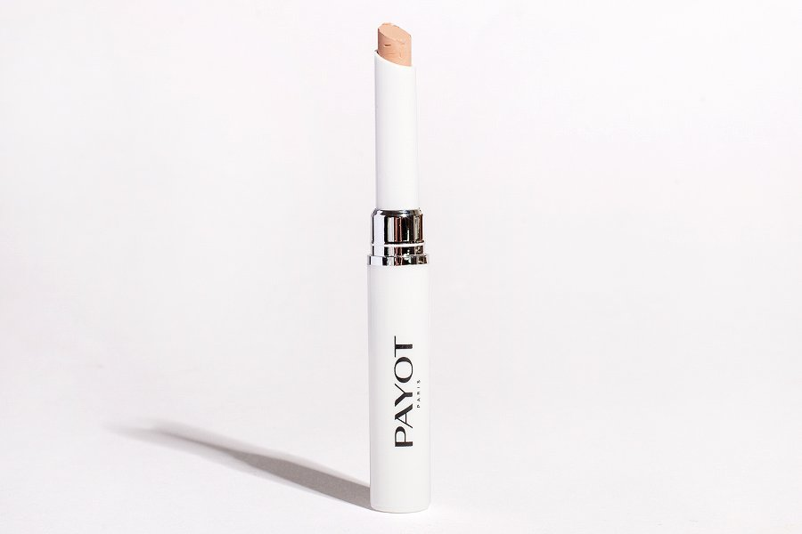 Payot-stick-courvant