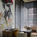 Ресторан Moriki