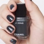 chanel le vernis swatch