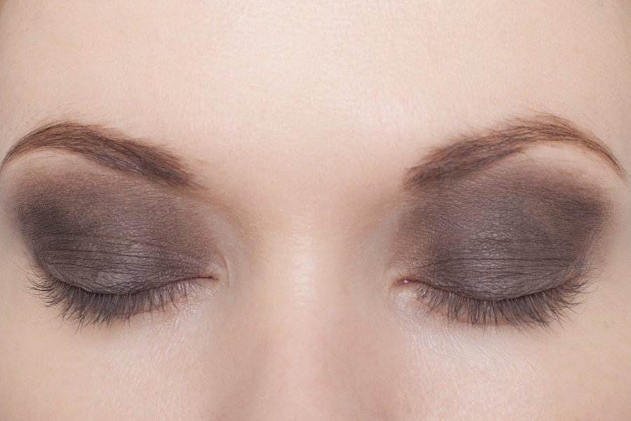 chanel les beiges palette regard belle mine naturelle swatch нижний левый