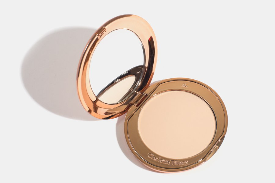charlotte-tilbury-airbrush-flawless-finish-1-fair