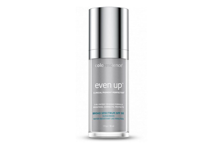 Even Up Clinical Pigment Perfector Colorescience