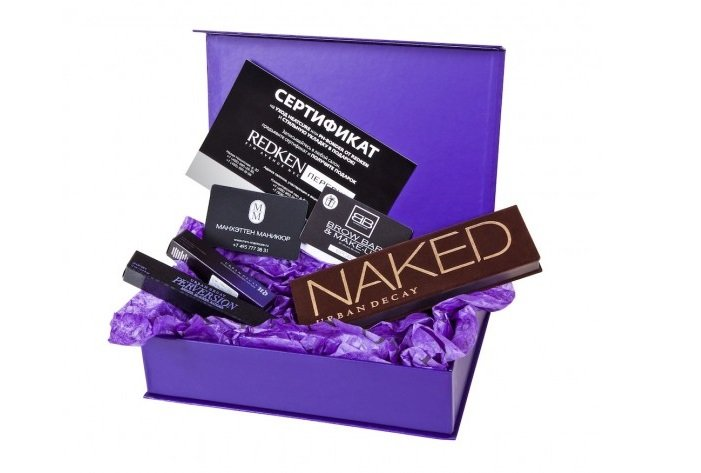naked1_-1