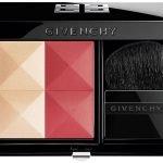 Passion, Prisme Blush, Givenchy