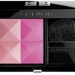 Love, Prisme Blush, Givenchy