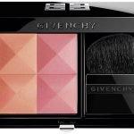 Rite, Prisme Blush, Givenchy